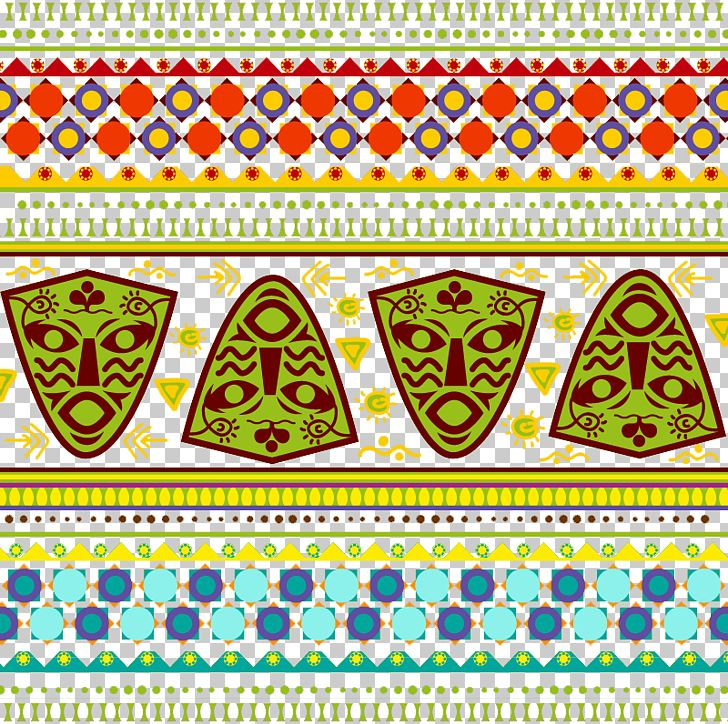 Africa Motif PNG, Clipart, Background Vector, Color, Creative.