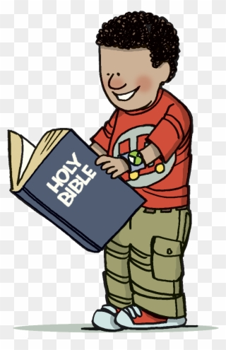 Free PNG Bible Clip Art Download.
