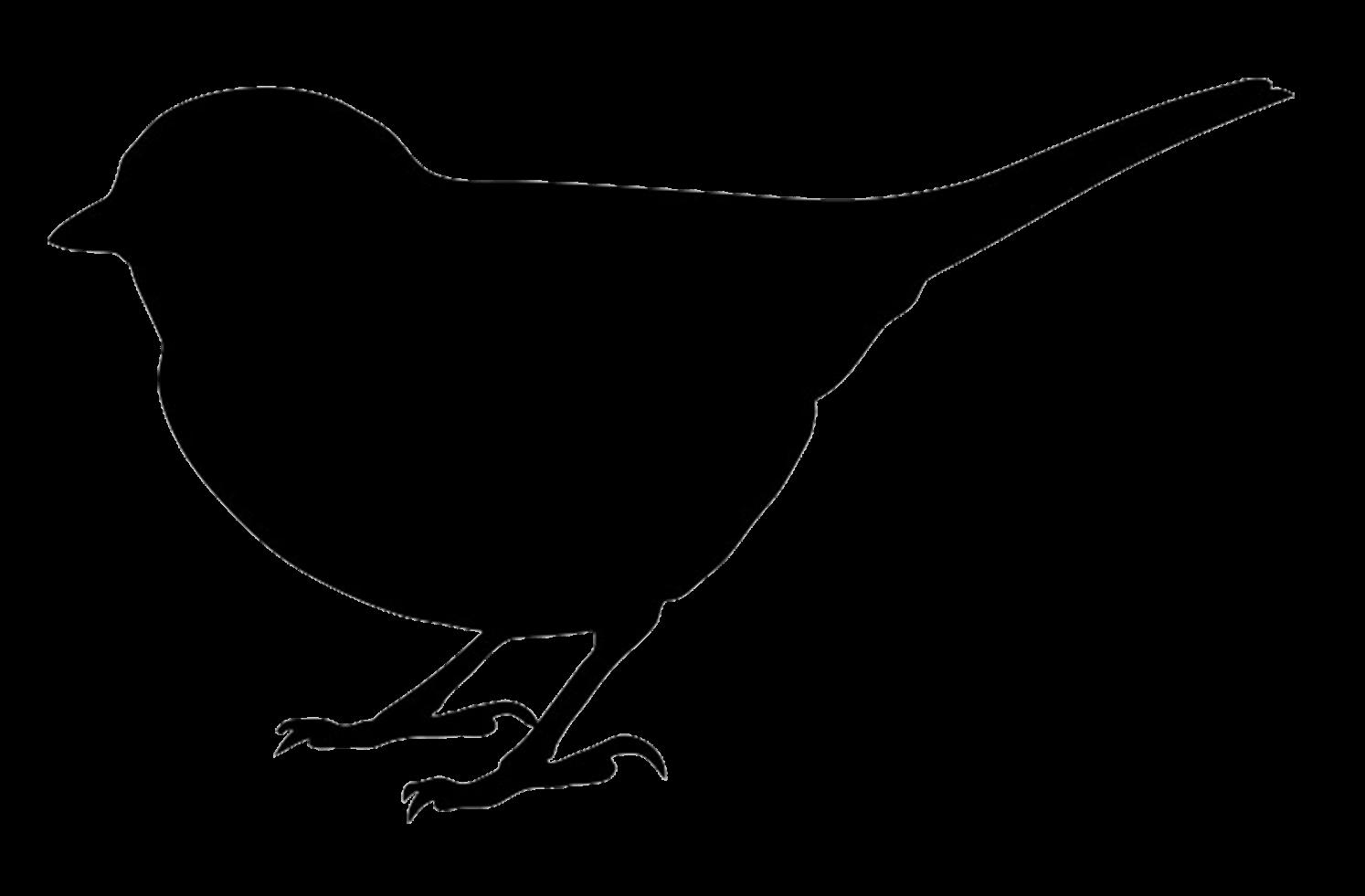 Free Bird Black Cliparts, Download Free Clip Art, Free Clip.