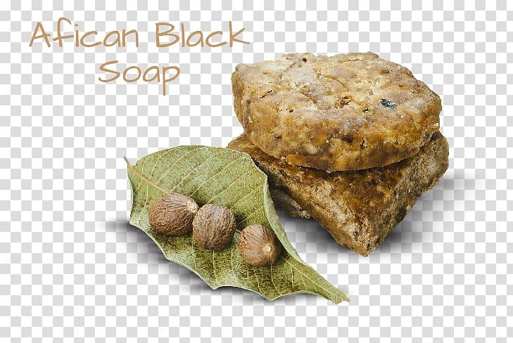 African black soap Soft Soap Ingredient Oil, soap.