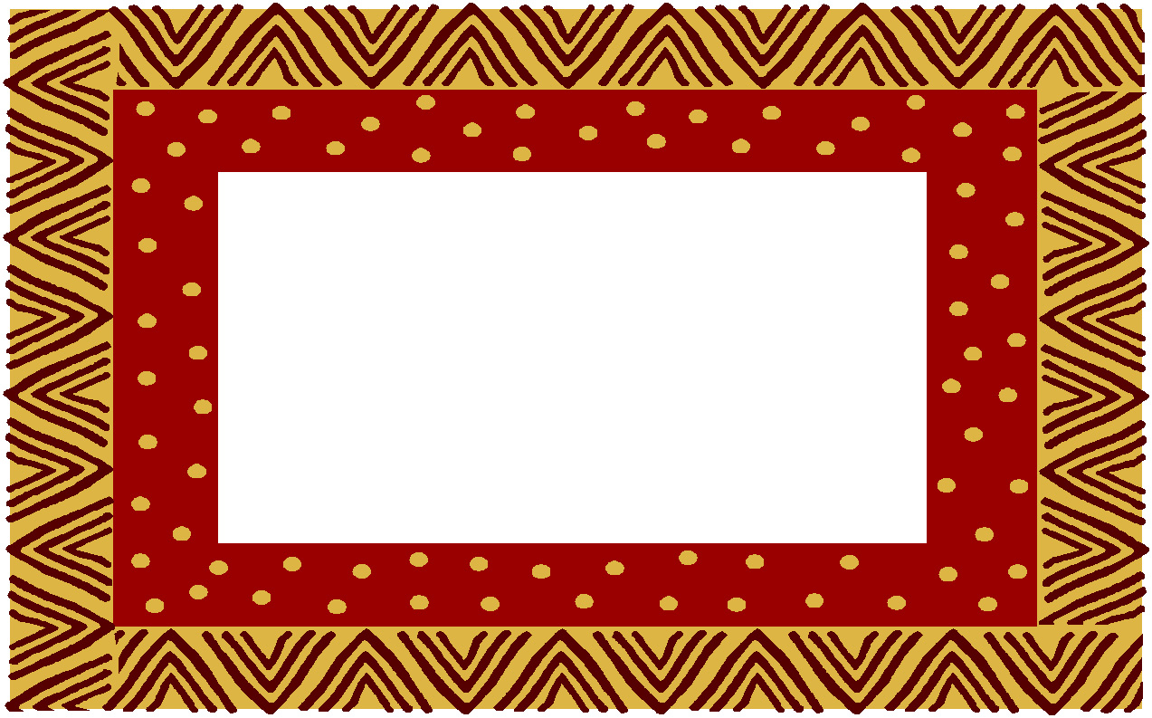 Free Africa Border Cliparts, Download Free Clip Art, Free.