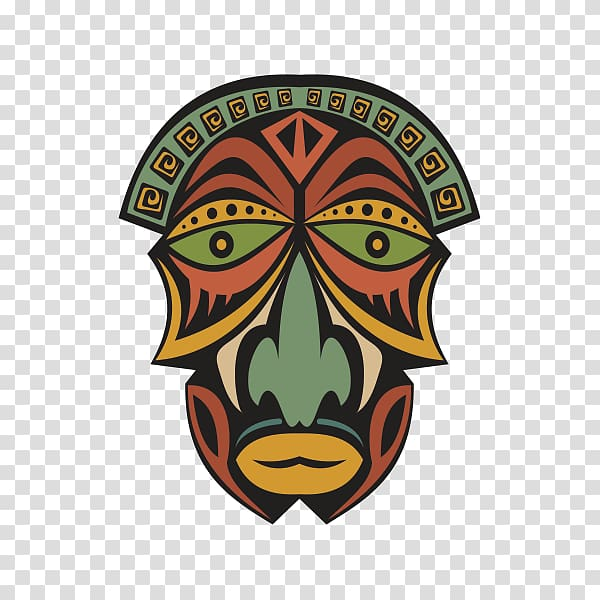 African bonehead masks clipart clipart images gallery for.