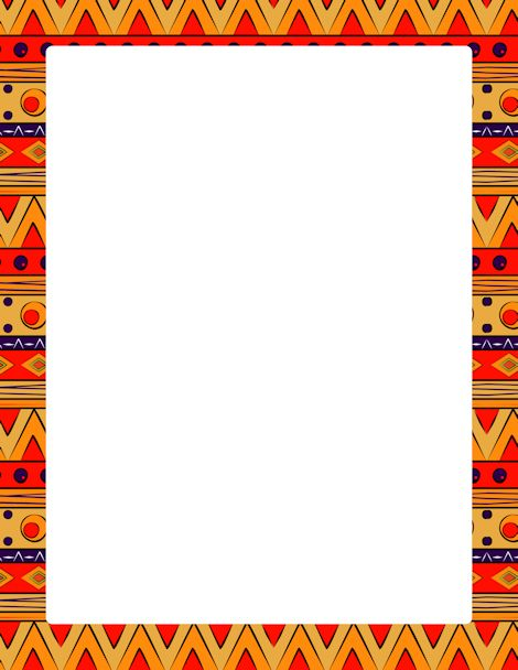 Free Africa Border Cliparts, Download Free Clip Art, Free Clip Art.