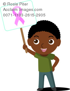 african american boy clipart & stock photography.