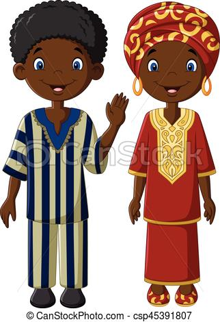 African boys Clip Art Vector Graphics. 8,285 African boys EPS.