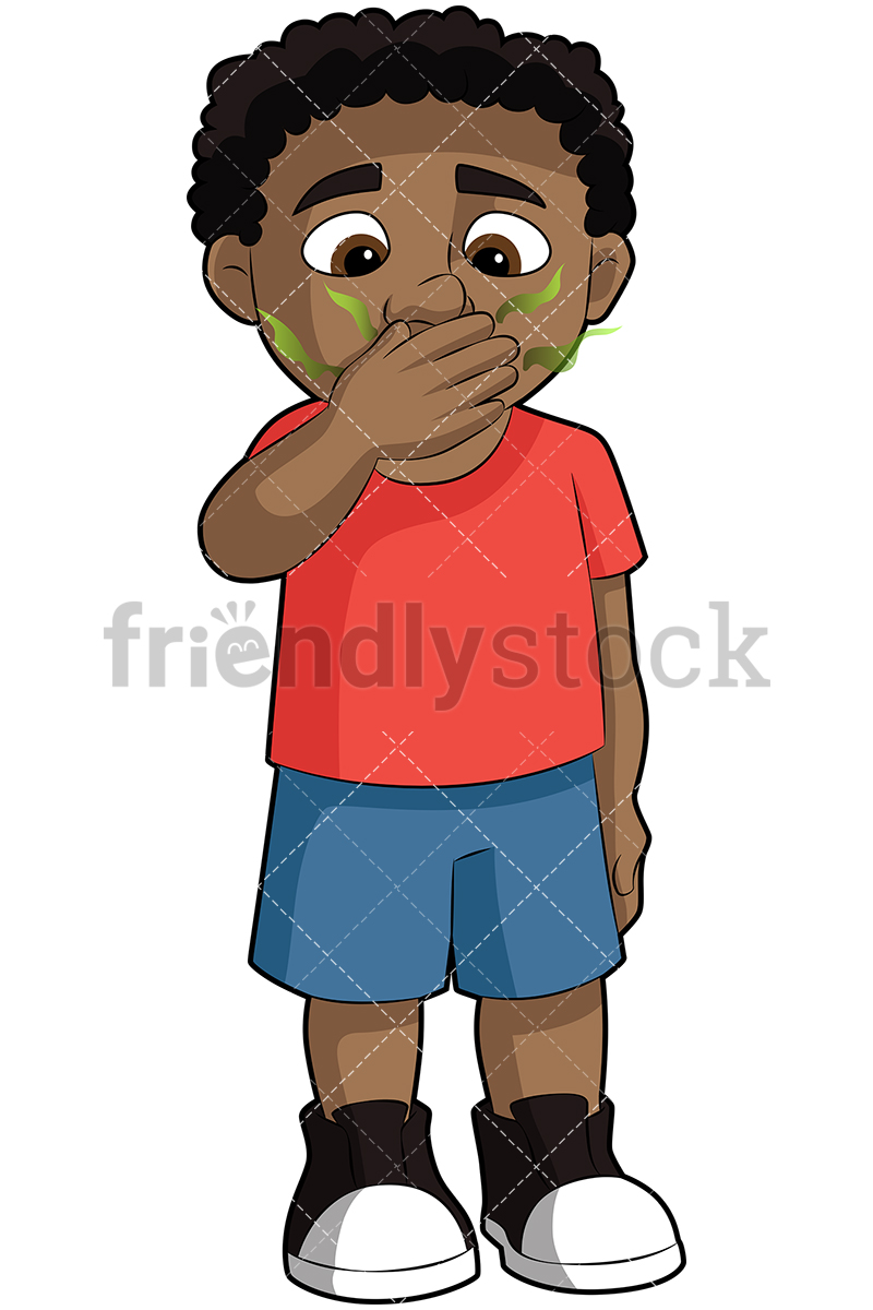 African American Boy Clipart (102+ images in Collection) Page 1.