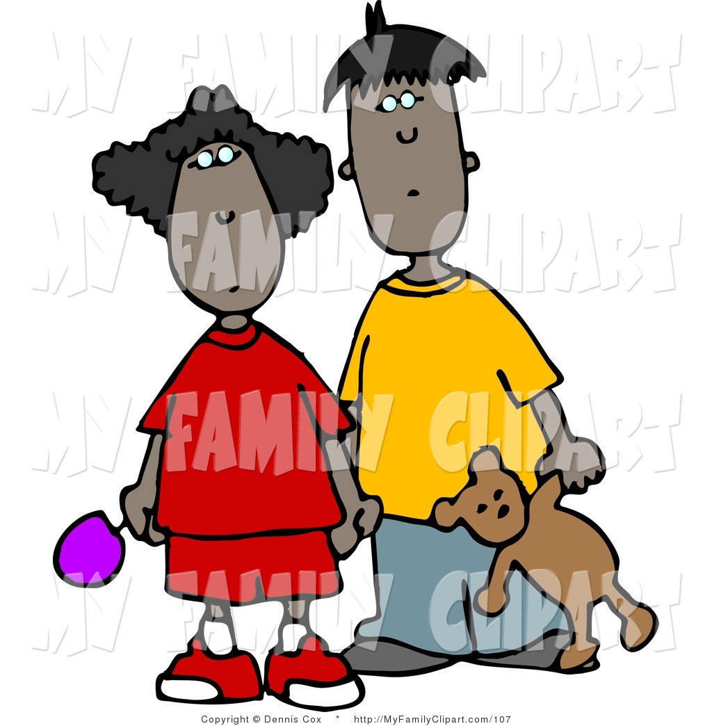 The best free Brother clipart images. Download from 170 free.