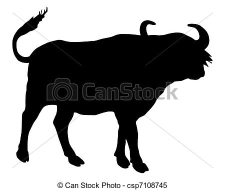 African buffalo Illustrations and Stock Art. 454 African buffalo.