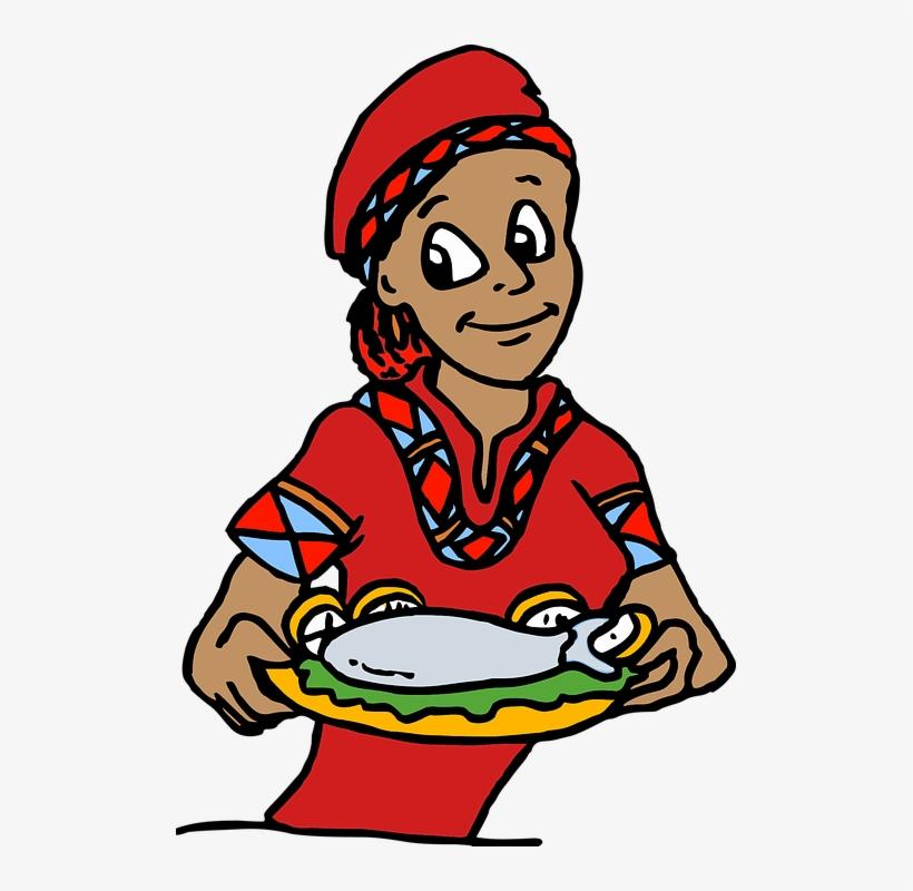 Pizza Chef Clipart 20,.