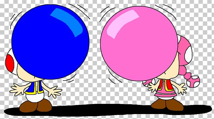 Chewing Gum Bubble Gum Cartoon PNG, Clipart, African.
