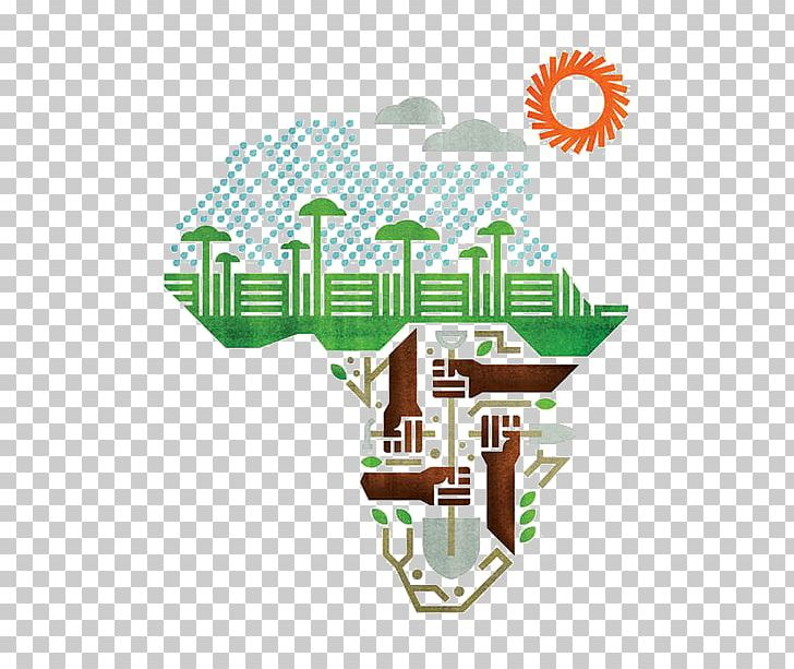 Africa Monocle Illustration PNG, Clipart, Abstract, Adobe.