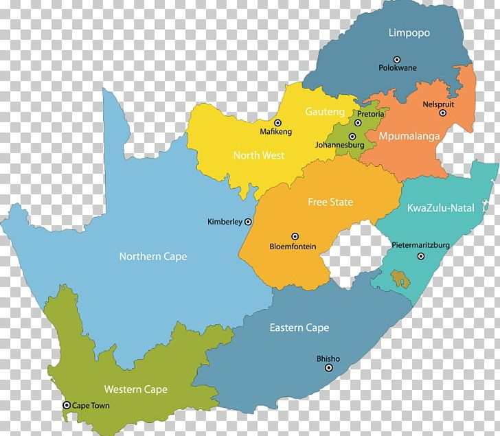 South Africa Map Wikimedia Commons PNG, Clipart, Africa.