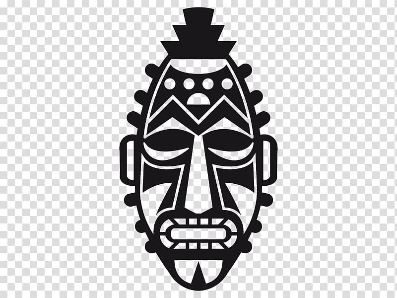 Traditional African masks Traditional African masks Headgear.