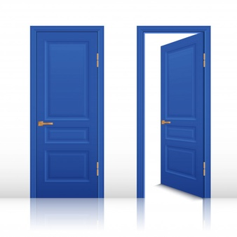 Door Vectors, Photos and PSD files.