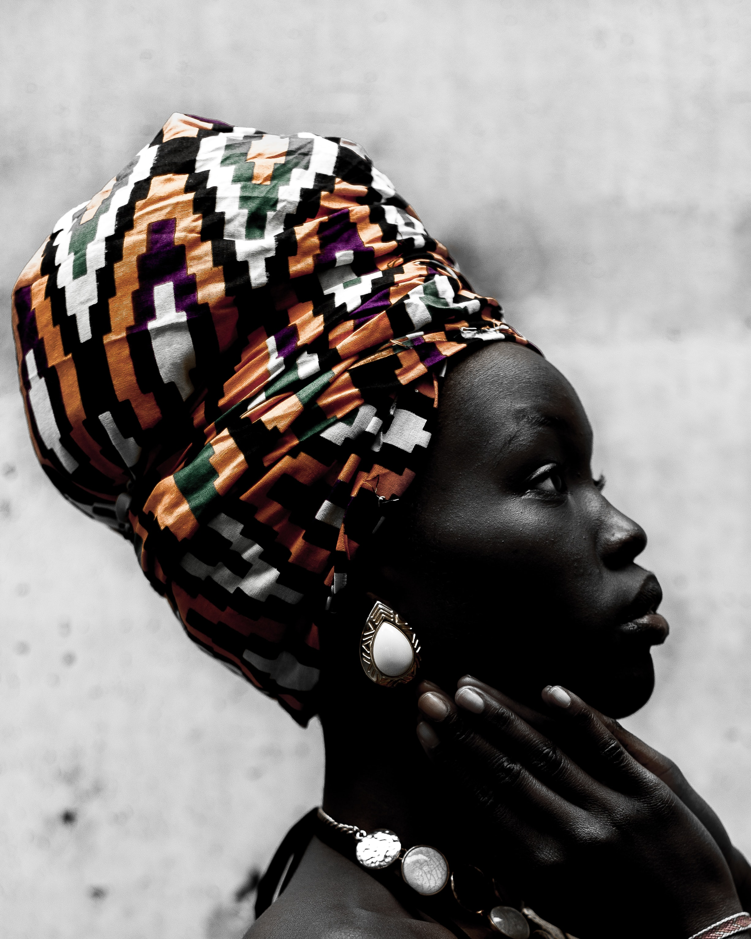 100+ African American Pictures [HD].