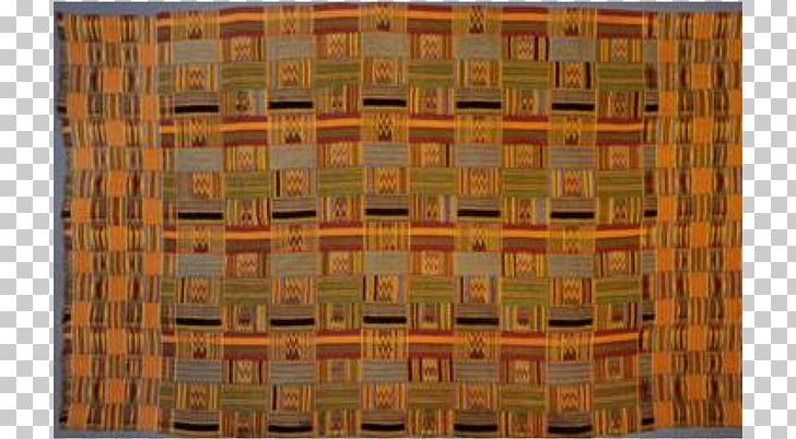 African textiles Kente cloth Ashanti Region Hem, Kente PNG.