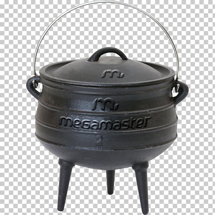 Potjiekos Regional variations of barbecue Stew South Africa.