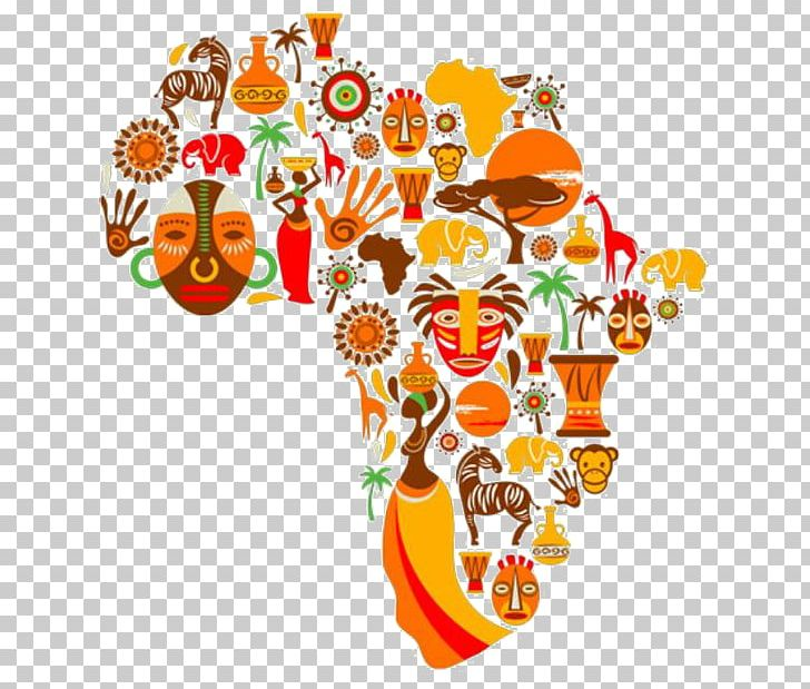 Africa Map Stock Photography Illustration PNG, Clipart.