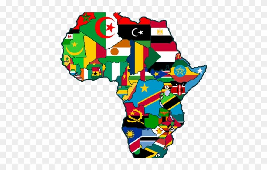Africa Clipart African Culture.