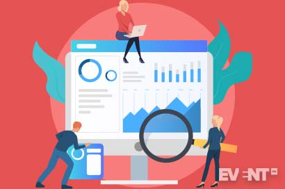10+ Awesome Event Presentations for Eventprofs (2019 Edition).