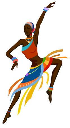 Africa Dancer Cliparts Free Download Clip Art.
