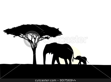 1000+ images about SILHOUETTE ART on Pinterest.