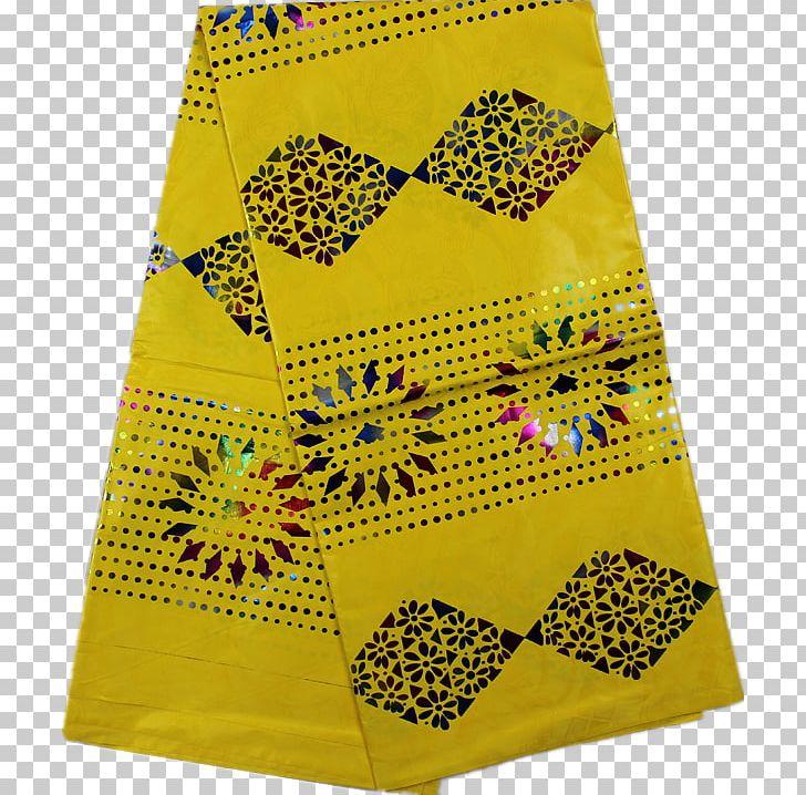 Africa Textile Dashiki Clothing Dutch Wax PNG, Clipart.