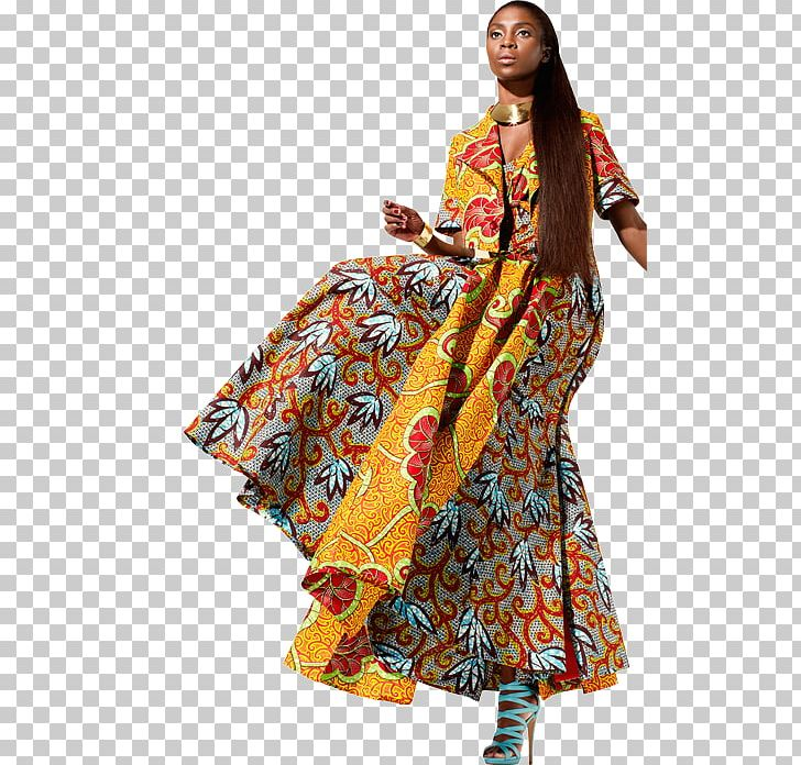 African Wax Prints Dress Clothing Fashion PNG, Clipart.