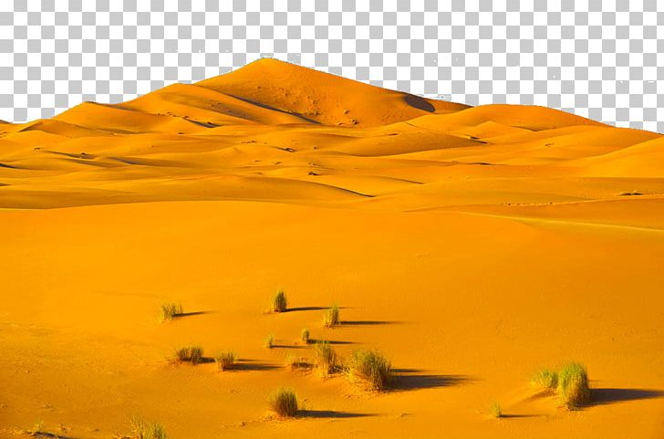 Sahara Landscape Stock Photography PNG, Clipart, Africa Map.
