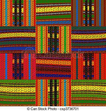 African design Illustrations and Stock Art. 105,098 African design.