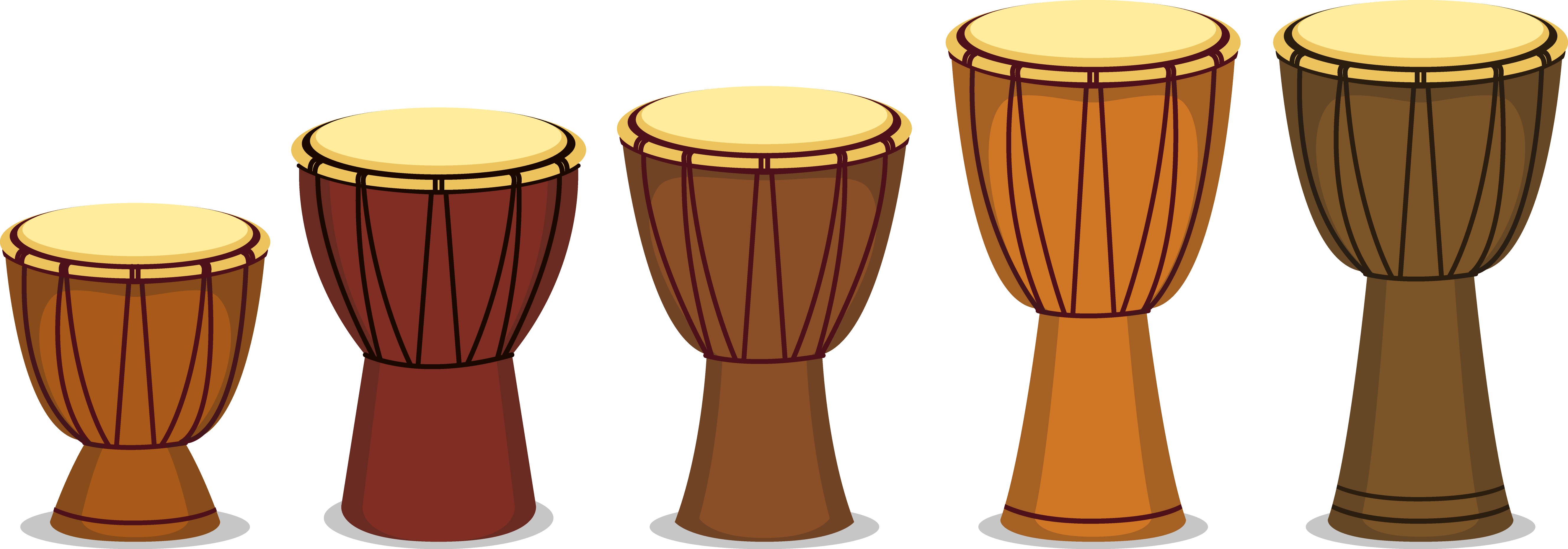 Drums clipart djembe, Picture #969068 drums clipart djembe.