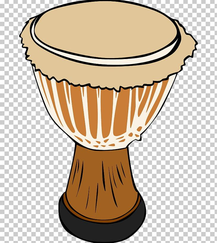 Djembe Drum Music Of Africa PNG, Clipart, African Drums.