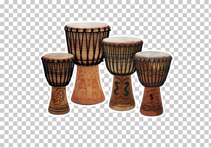 Djembe Drum Musical Instruments Percussion, african drums.