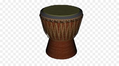 Drums PNG.