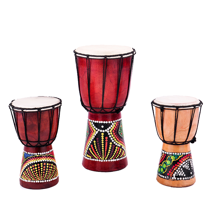 Download African drums PNG Image for Free.