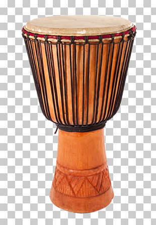 124 african Drums PNG cliparts for free download.