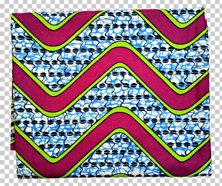 African Textiles African Waxprints Pattern PNG, Clipart.