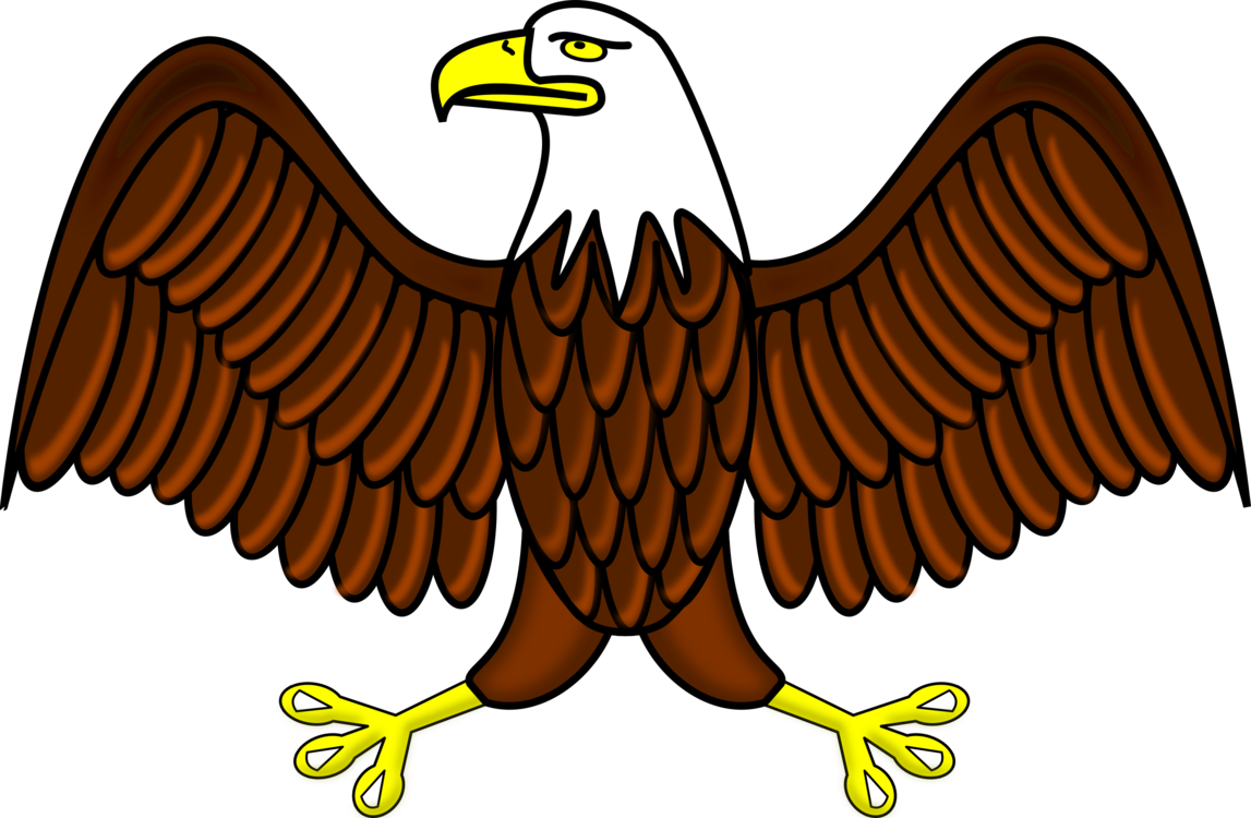 Best Free African Fish Eagle Vector Design » Free Vector Art.