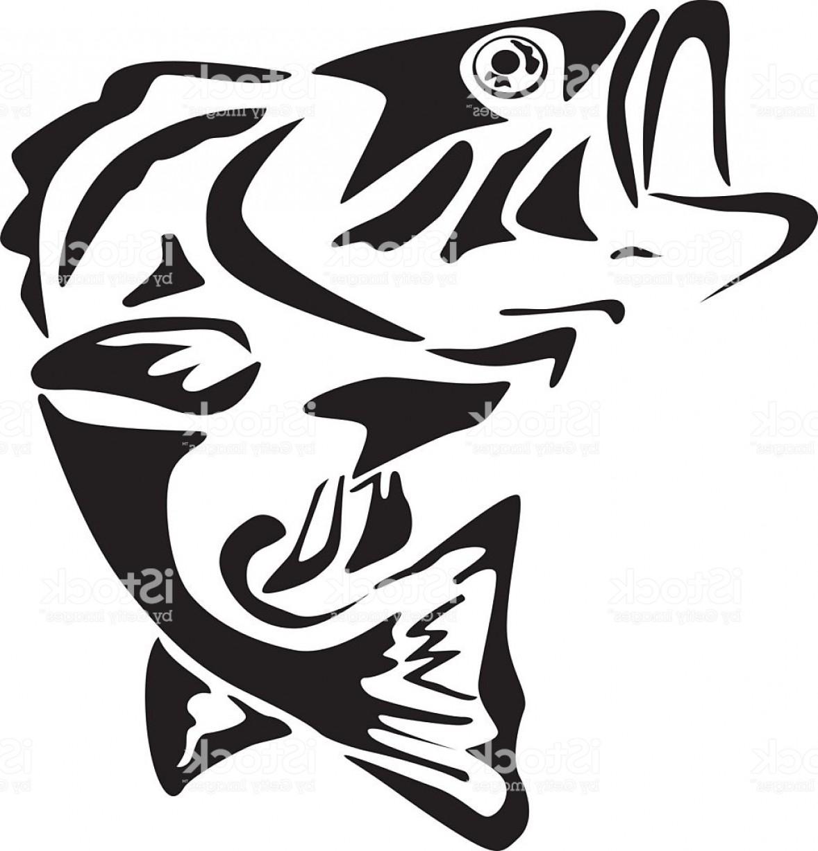 Black Fishing Cliparts Free Download Clip Art.