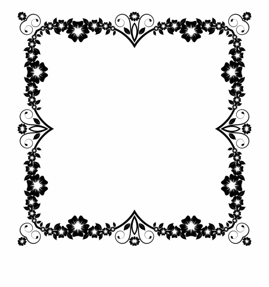 Clipart Of Borders And Frames Clipart Christmas Borders.