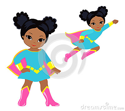 African Girls Clipart Clipground