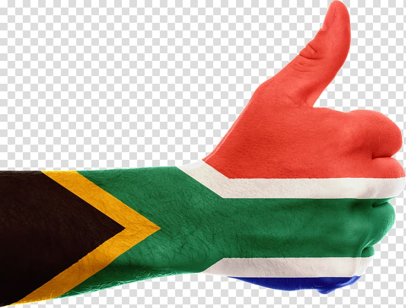 Flag of South Africa National flag Bitcoin, south africa.