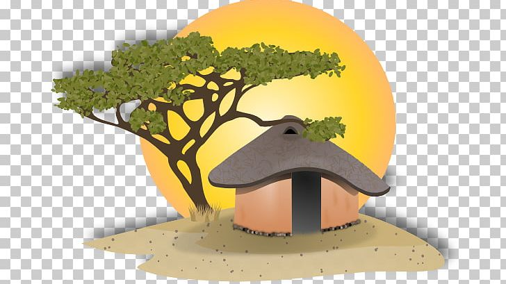 Africa Hut PNG, Clipart, Africa, Africa Cliparts, Grass, Hut, Plant.