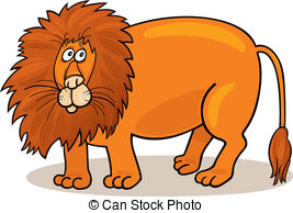 African lion Illustrations and Stock Art. 3,416 African lion.