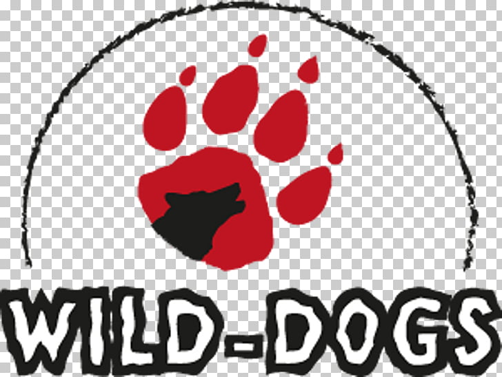 African wild dog Brand Love, Dog PNG clipart.