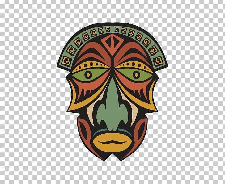 Traditional African Masks African Art PNG, Clipart, Africa, African.