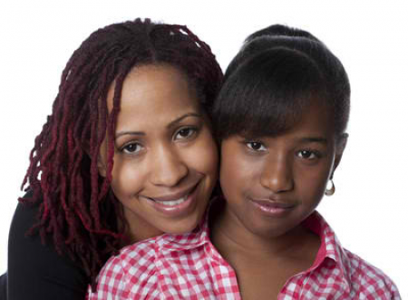 Black Mom PNG Transparent Black Mom.PNG Images..