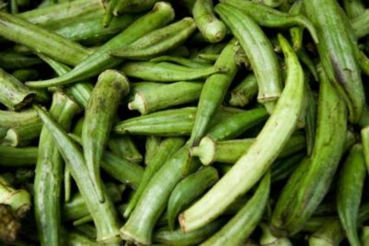 1000+ ideas about Okra Images on Pinterest.