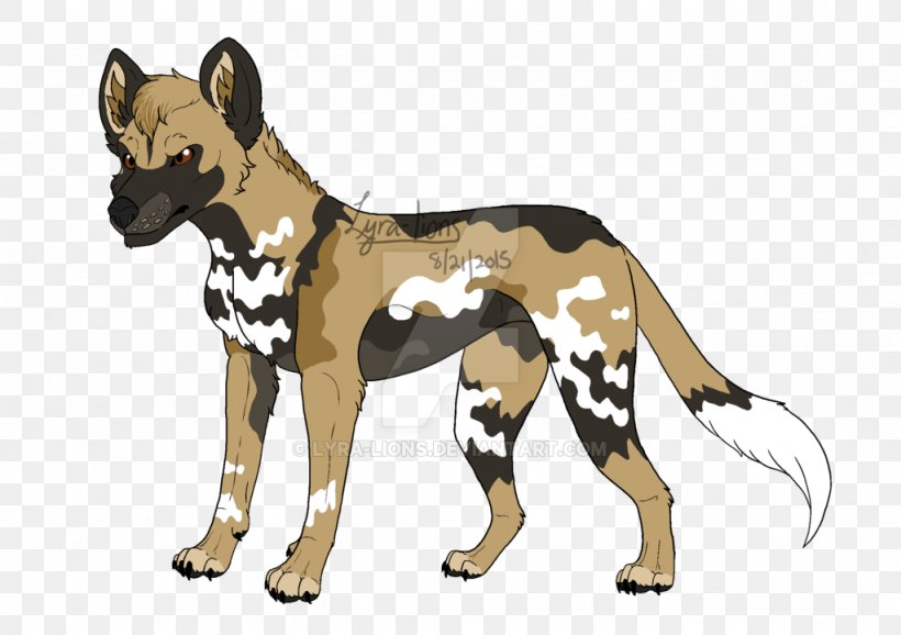 african painted dog clipart 10 free Cliparts   Download ...
