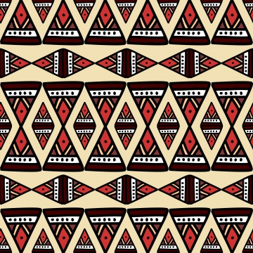 African Tribal Png, Vector, PSD, and Clipart With Transparent.